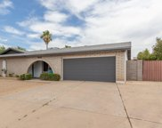 17045 N 37th Avenue, Glendale image