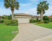 10535 Bellagio DR, Fort Myers image