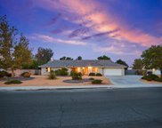 13789     Coachella Road, Apple Valley image