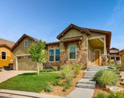 288 Featherwalk Court, Highlands Ranch image