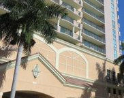 17555 Atlantic Blvd Unit #1102, Sunny Isles Beach image