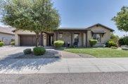9455 E Aster Drive, Scottsdale image
