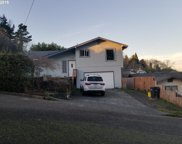 2240 LEWIS  ST, North Bend image