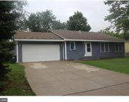 3800 77th Street, Inver Grove Heights image