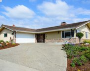 2808 Marineview Dr., San Leandro image