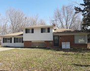 2490 VOORHEIS, Waterford Twp image