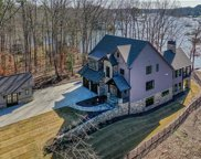 683  Kemp Road, Mooresville image
