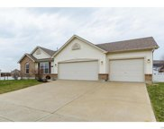 638 Mayflower, Wentzville image