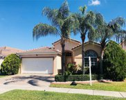 5333 Nw 109th Ct, Doral image