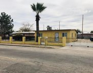 449 W Nebraska, Tucson image