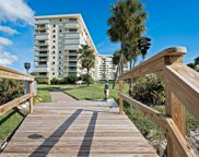 336 Golfview Road Unit #406, North Palm Beach image