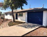 6502 N 16th Drive, Phoenix image