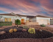 21402 N 158th Drive, Sun City West image