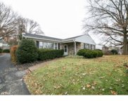 103 N Drexel Avenue, Havertown image