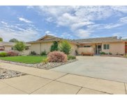 1682 Cupertino Way, Salinas image