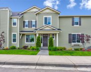 4528 185th Place SE, Bothell image