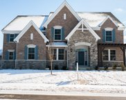 12187 Whispering Breeze  Drive, Fishers image