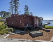 220 Will Wise Road, Chapin image