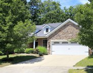 4509 Windstar Way, Lexington image