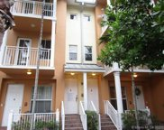 1343 Sw 3 Ct Unit #1343, Fort Lauderdale image