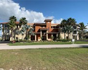 3308 Purple Martin Drive Unit 131, Punta Gorda image
