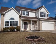10534 Magenta  Drive, Noblesville image