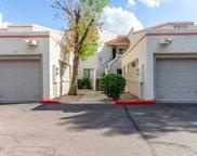 835 N Granite Reef Road Unit #11, Scottsdale image