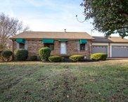 108 Hickman St, Old Hickory image