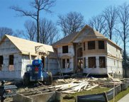 34381 DANTE, Chesterfield Twp image
