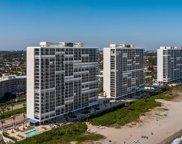 2800 S Ocean Boulevard Unit #18-C, Boca Raton image