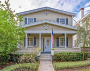 116 16th Avenue Ne, St Petersburg image