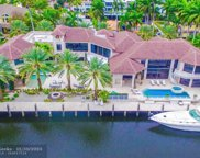 600 Isle Of Palms Dr, Fort Lauderdale image