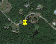 6A Colchester Road, Windham image
