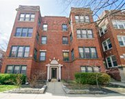 4904 North Rockwell Street Unit 2N, Chicago image