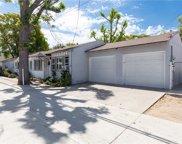 1710     Greenleaf Street, Santa Ana image