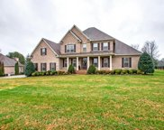 2205 Brienz Valley Dr, Franklin image