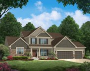 Lot #26D Montrachet, Lake St Louis image