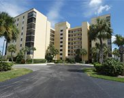 400 Lenell RD Unit 309, Fort Myers Beach image
