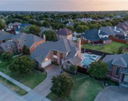 111 Trinity, Coppell image