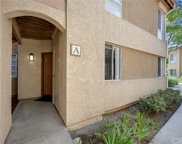 5360     Silver Canyon Road   8A Unit 8A, Yorba Linda image
