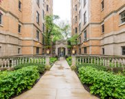 609 West Stratford Place Unit 6D, Chicago image