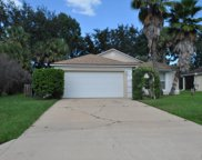 31 Round Tree Drive, Palm Coast image