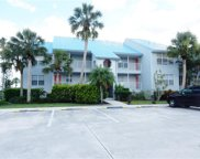 4410 Warren Avenue Unit 206, Port Charlotte image