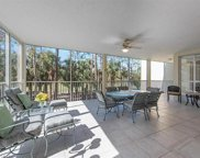 782 Eagle Creek Dr Unit 201, Naples image