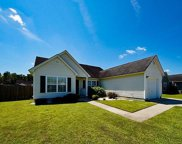 5029 Holdsworth Drive, Summerville image