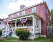219 E Anderson Ave, Knoxville image