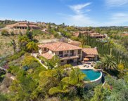 3387 Wildflower Valley Drive, Encinitas image
