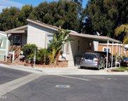 3710     Orange Grove Avenue   38 Unit 38, Oxnard image