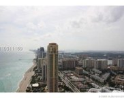 18101 Collins Ave Unit #TS07 (5507), Sunny Isles Beach image