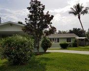 2554 SW Conch Cove Lane, Palm City image